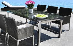sunset patio furniture collections dining sets