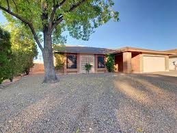 Detached Covered Patio by Mesa Real Estate Homes For Sale Az Fp Com
