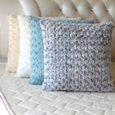 beautiful pillows for sofas white romantic beautiful floral decorative pillows sofa ogzt082036