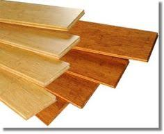 bamboo flooring is a alternative to wooden floors