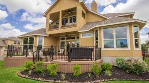 triana sedona model new homes in helotes tx calatlantic