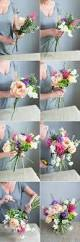 Photos Of Flowers Best 25 Floral Arrangements Ideas On Pinterest Flower