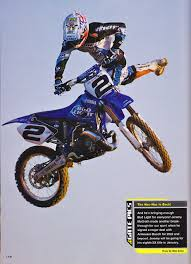 no fear motocross gear my favorite pictures of the jeremy mcgrath moto related