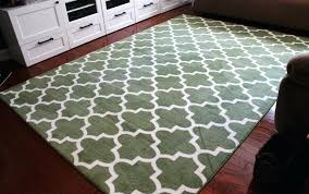 Threshold Kitchen Rug Kitchen Rugs Target Amazing Innovative Target Kitchen Rugs Target