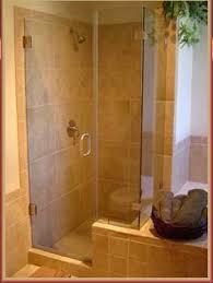 Shower Stall With Door Glass Shower Door Enclosures Sales Installation Houston Tx