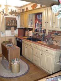 primitive kitchen island your projects primitives kitchen remodel