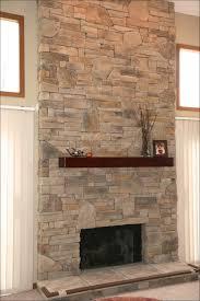 Eldorado Outdoor Fireplace by Interiors Stone Fireplace Outdoor How To Whitewash Stone