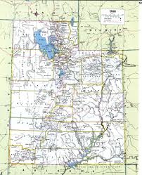 Layton Utah Map by North Utah Map New York Map