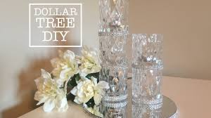 wedding center pieces dollar tree diy dollar tree wedding diy diy wedding centerpieces
