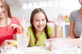 cours de cuisine ado 9 suggestions le pour des cours de cuisine pour enfants et ados