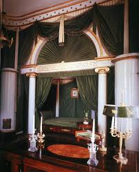 Best Empire Style Interior Images On Pinterest Empire - Regency style interior design