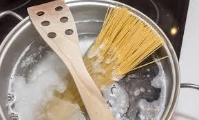 cuisiner comme un chef culinaire cuisiner comme un chef adopter les bons réflexes