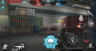 kill apk one one kill for android free one one kill