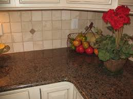 samples granite backsplash sample fireplace