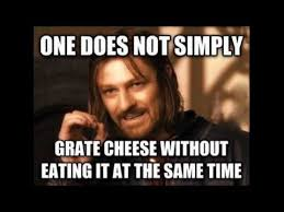 Cheese Meme - best cheese memes compilation who doesn t like cheese youtube