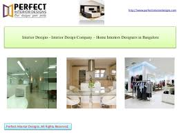 home interior company home interior design interior designs company bangalore india