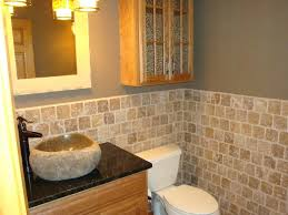 shower bathroom designs country bathroom ideas for small bathrooms in excellent toilet