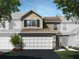 6 ryland homes design center east dundee dundee floor plan