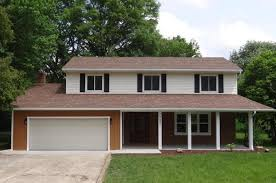 northern lighting westerville ohio 7231 jacquelin ct westerville oh 43082 mls 218017006 redfin