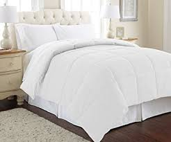 home design alternative color comforters amrapur overseas goose alternative microfiber