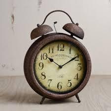 Texas travel alarm clocks images Best 25 vintage alarm clocks ideas vintage clocks jpg