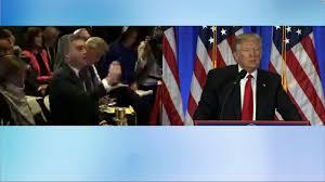 Flipping Vegas Fake by Trump Shuts Down Cnn U0027s Jim Acosta Cnn Video