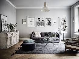 Grey Livingroom by Pin By Anna Carin Svensson On Inredning Pinterest
