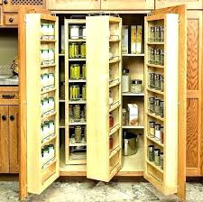 kitchen corner storage ideas kitchen cabinet storage solutions martingordon co