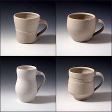 Decorating Porcelain Mugs Mugs Pottery Blog Emily Murphy