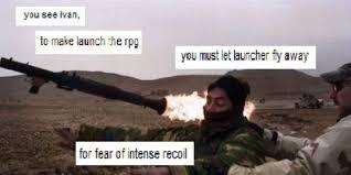 Russian Memes - reupload a batch of new russian memes trending on imgur