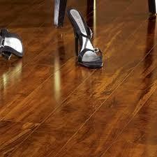 supreme click kingsmill floorinig products