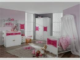 chambre bébé complete pas cher chambre bebe blanche pas cher pas dressing sous chambre complete