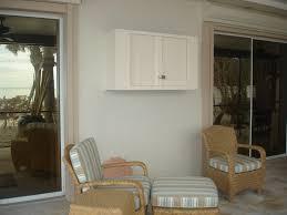 corner tv cabinets dark aged distressed corner tv stand wood