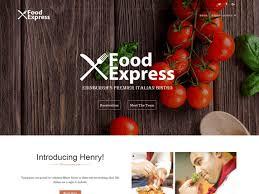 food free themes