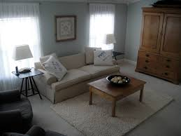 Double Wide Mobile Home Interior Design Manufactured Home Decorating Ideas Modern Country And Industrial