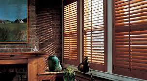 Blinds 4 U Blinds 4 U Hardwood Plantation Shutters