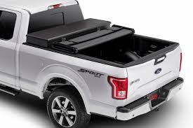 nissan frontier bed cover extang trifecta 2 0 tool box tonneau cover toolbox truck bed cover