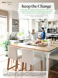 Kitchen Island Furniture With Seating Kitchen Island Table Kitchen Bench Dining Tables Search