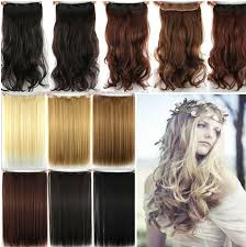 amazing hair extensions wow amazing deals on hair extensions how to shop for free with