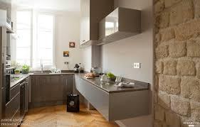 cuisine fust décoration prix cuisine fust 18 aixen provence 05510711 stores