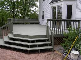 behr deck over colors chart interesting painting a deck with behr
