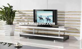 Tv Unit Interior Design Cute Tv In The Living Room Calm Living Room Furniture Tv Cabinet