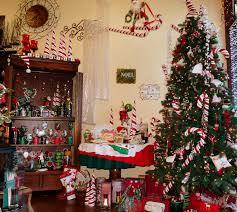 Decorating Homes For Christmas House Christmas Decorations Houses Decorated For Christmas