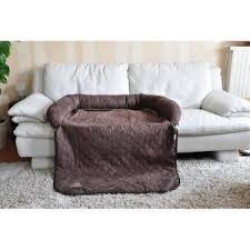 protection canapé chien protege canape chien achat vente pas cher