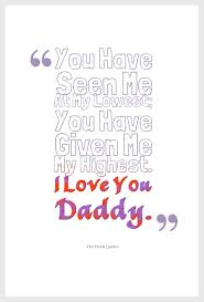 Halloween Birthday Quotes And Sayings by 50 Heart Touching U0026 Funny Father Quotes U0026 Wishes Quotes U0026 Sayings