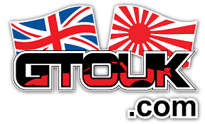 mitsubishi logo white png club full member subscription gto uk