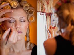 chicago wedding makeup 1 join millions of people using marketplace on facebook and oodle to find chicago il makeup artist jobs