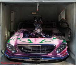 garage door covers decals