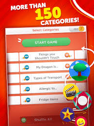 stop categories word game android apps on google play