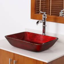 bathroom sink corner sink vessel sink vanity bathroom pedestal